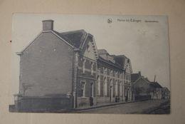 Herne Cpa Pk Gemeentehuis - Herne