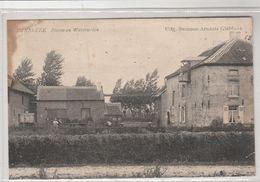 Bunsbeek ,( Glabbeek ) Stoom En Watermolen - Glabbeek-Zuurbemde