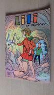 SC Lili Nr 42 1971 - Livres, BD, Revues
