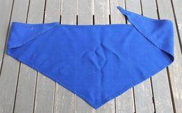 Foulard Vintage 183° Nembo Fanteria Meccanizzata Div. Folgore E.I. Anni '70 Per Tuta Mimetica - Uniforms