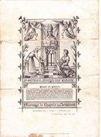 Saint Germain - Religion & Esotericism