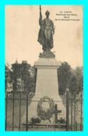 A851 / 619 76 - YVETOT Monument Aux Morts - Yvetot