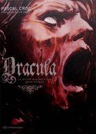 Dracula - Pascal Croci, Pauly - Emmanuel Proust - Livres, BD, Revues