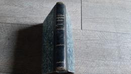 Dialogues Français Et Italiens Dialoghi Francesi Et Italiani Morand 1854 + Exercices Pour étudiants - Livres, BD, Revues