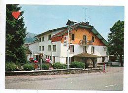 36299-ZE-88-HOTEL LES SAPINS **NN--LE MENIL THILLOT-Propriétaire : M. Vuillemin - Le Thillot