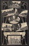 Hoofddorp 7 Luik - Sonstige