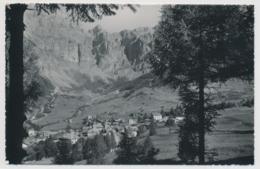 Leukerbad - Loèche-les-Bains Et La Gemmi  Und K-Stempel Leukerbad - VS Valais