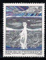 Osterreich 1977   Yv. 1394**, Mi  1564**, ANK 1577**,  MNH - 1945-.... 2ª República