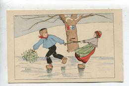 Zane Illustrateur Mulhouse - Künstlerkarten