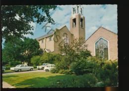 Oostburg - N.H.Kerk [AA47-3.276 - Ohne Zuordnung