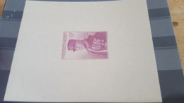 LOT507758 TIMBRE DE MONACO NEUF** LUXE - Collections, Lots & Séries