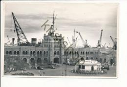 Madras - Foto-postcard [Z08-1.441 - Non Classés