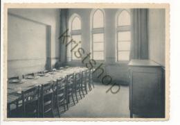 Soignies - Collège St-Vincent - Réflectoire Des élèves De Rhétorique [Z08-1.720 - Belgio