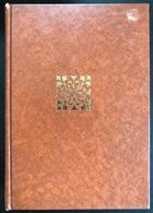 (311) Sélection Du Livre - Reader's Digest - 1968 - 510p. - Aventura