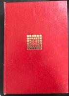 (310) Sélection Du Livre - Reader's Digest - 1968 - 576p. - Aventura