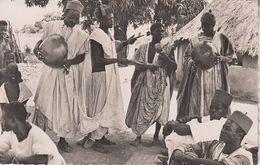 Conakry Ak154192 - Non Classés