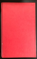 (312) Kama Soetra - Vatsyayana - Liefde En Erotiek Uit Het Oude Oosten - 303p. - Practical