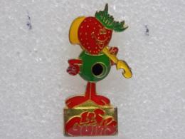PINS MU7                  40 - Pin's