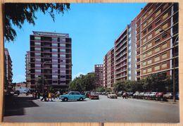 Alcira - Avenida De Sucro - (n°18038) - Espagne