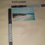 C-93783 BARBADOS WEST INDIES THE CRANE BEACH ST. PHILIP - Barbades