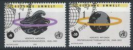 NN-/-038, N° 163/64, Obl., Cote 3.70 €, Voir Scan Pour Detail ,  Liquidation - Oblitérés