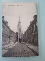 Canteleu L'église - Lille