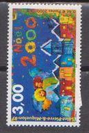SAINT PIERRE ET MIQUELON              N° YVERT  726  NEUF SANS CHARNIERES     ( Nsch 02/ 30 ) - Unused Stamps