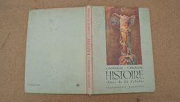 Histoire Classe De Fin D'études - 6-12 Ans