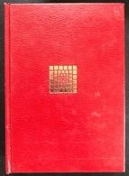 (326) Sélection Du Livre Jeunesse - Reader's Digest - 1961 - 574p. - Aventura