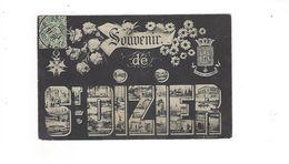 SOUVENIR DE SAINT DIZIER  MULTIVUES  ***          A SAISIR ***** - Saint Dizier
