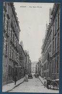 SEDAN - Rue Saint Michel - Sedan