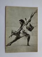 "PC - Russian Ballet 1970 - M.Plisetskaya And N.Fadeyechev - ""The Sleeping Beauty"" - Baile"