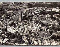 > [12] Aveyron > Rodez  DANS  ETAT   ///// /   4 - Rodez