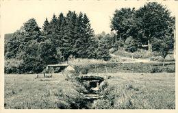 Waimes Fond Du Moulin - Autres