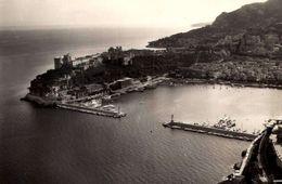 Monaco > Port///// /   4 - Port