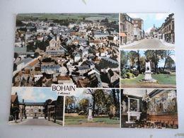 Bohain  (tel Quel ) - Autres Communes