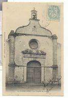 Vendée , La Flocelière , La Chapelle De Lorette - Other Municipalities
