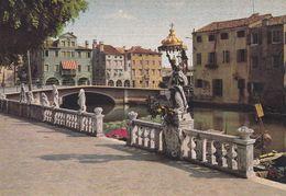 Venezia - Chioggia - Refugium Peccatorum - Fg Nv - Venezia (Venice)