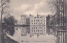CPA - Meysse (Meise) - Château Royal De Bouchout - Serie Nels - 1908 - Meise