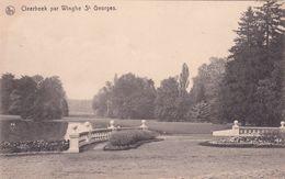 CPA - Cleerbeek Par Winghe St Georges - Nels - Holsbeek