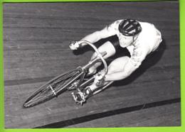 Edward ALEXANDER, Gent 1988. (Champion Britannique Aux JO De Séoul). Cyclisme. 2 Scans. Lire Descriptif Svp - Cycling