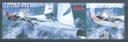 Estonia 2004 MNH ( ZE3 ESTzf488b ) - Estland