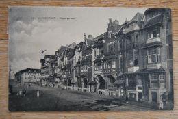 3062/ DUINBERGEN - écrite Vers GENT 1920 - Heist