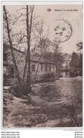 BELLAC LE MOULIN BLANC 1936 - Bellac