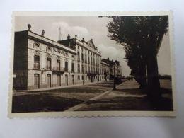 Hotel De Ville - Macon
