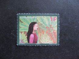 Polynésie: TB  N° 1088 , Neuf XX. - Neufs