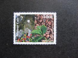 Polynésie: TB  N° 1087 , Neuf XX. - Neufs