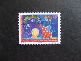 Polynésie: TB  N° 1084 , Neuf XX. - Neufs