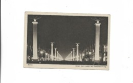 Ansichtskarte Berlin - Germany