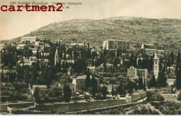 AÏN-KAREM PALESTINA PALESTINE ISRAEL - Palestina